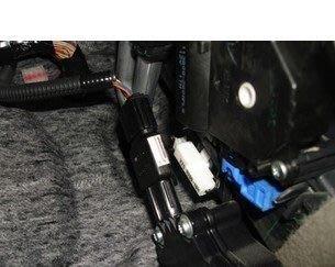 ☆光速改裝精品☆OBD2 電子油門加速器 BMW E90 E91 E92 E39 E46 E60 M3 電子油門控制器 省油晶片