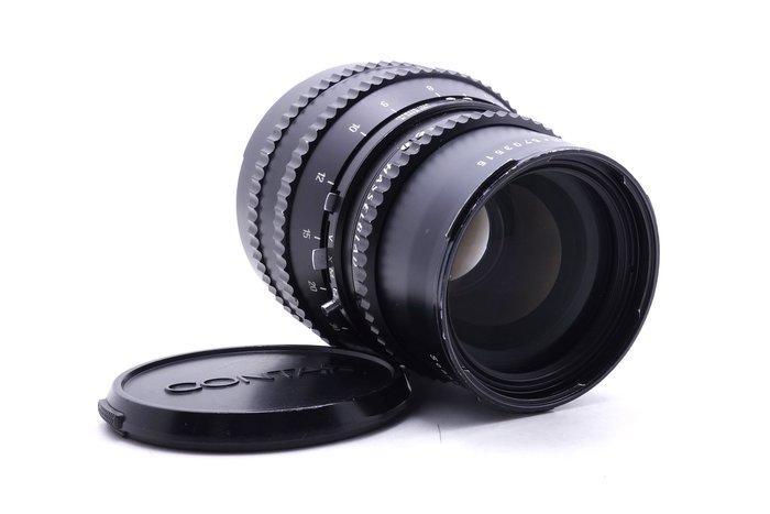 【台中青蘋果】HASSELBLAD Carl Zeiss Sonnar 150mm f4 #22678