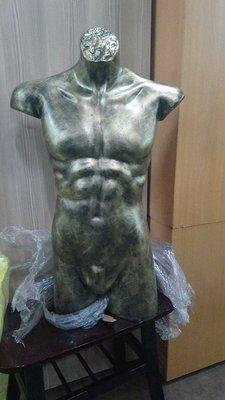 ㊖華威搬家=更新二手倉庫㊖模特兒假人專...