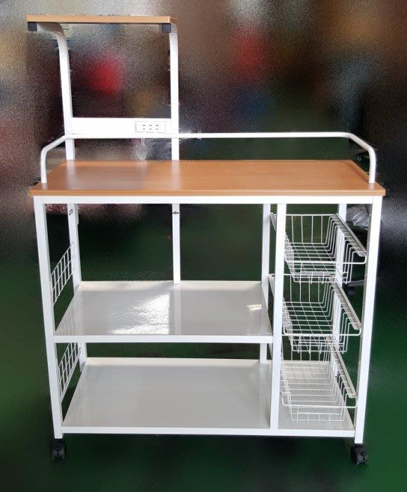 全新庫存家具賣場 EA410BJC*收納電器架* 矮櫃 高低櫃 沙發櫃 臥室家具 客廳家具