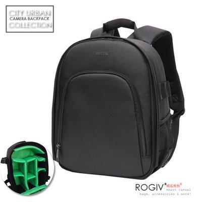 [城泓包包] 城市輕量單眼相機包 後背包501