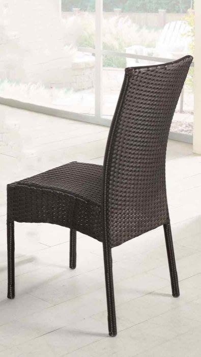 【DH】商品編號G1013-2商品名稱林洛休閒椅(圖一)細膩優質經典。主要地區免運費
