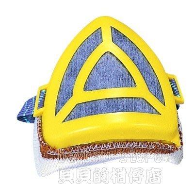 (安全衛生)黃色PE更換式活性碳口罩_具空氣室呼吸方便、活性碳濾片可更換_100%台灣製造