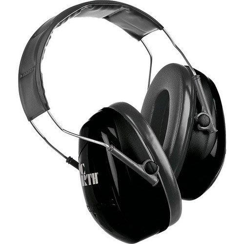☆ 唐尼樂器︵☆公司貨美國 Vic Firth DB22/ DB-22 爵士鼓隔音耳罩(鼓手必備裝備)