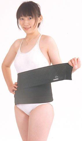 纏繞式體操輔助帶-長度240cm  (黑色)(膚色)(粉紅色)  ( 真正台灣製造 )