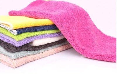 晶華屋--木質纖維 多功能洗碗巾 |洗碗布/擦拭巾