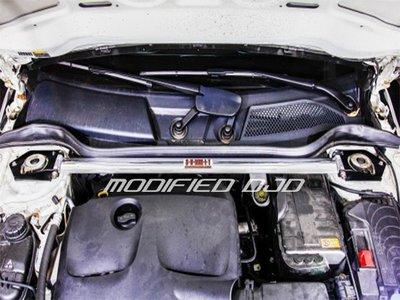 DJD 16 BZ-H0486 BENZ SUMMIT鋁合金前上拉桿A180/A250/CLA250/B180/B200