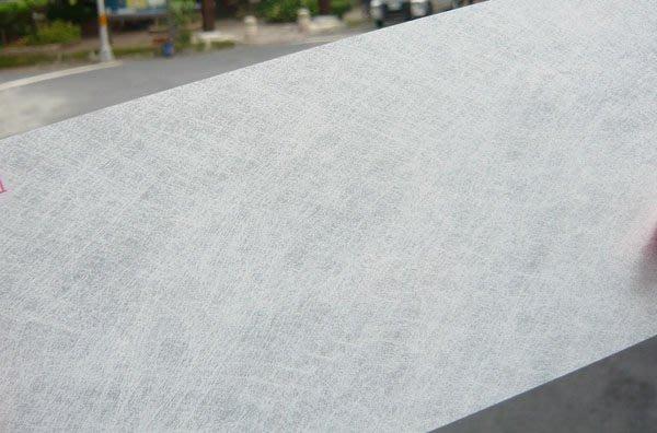 (HF居家隔熱紙) 812 防爆玻璃貼紙 玻璃工程 防水窗貼 落地窗   室內裝璜 玻璃櫥窗 推薦HF