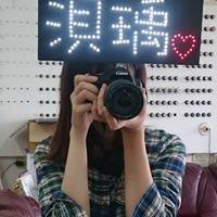 相機LED燈牌 LED燈牌LED看板LED燈板相機燈牌燈版加油板求婚告白生日應援追星粉絲團後援會尾牙宣傳LED廣告招牌亮