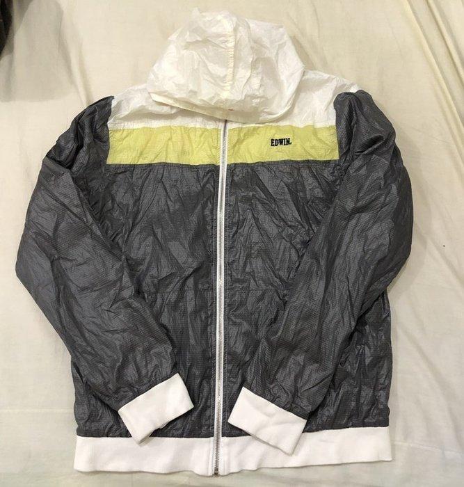 201711-36-品牌外套