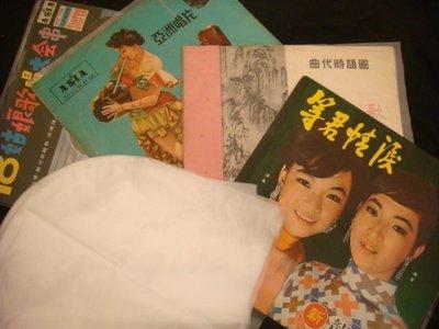 【柯南唱片】10吋 LP 黑膠唱片專用內套(每張五元)
