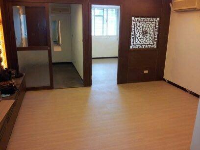 風格木地板*北市林森北路木地板施工*品名:威尼斯*物美價廉唷