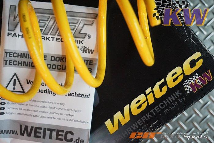 ST sport springs ST短彈簧 GOLF GTI V VI 超值商品 國產的價格 優惠各一組 / 制動改