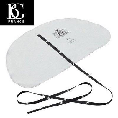☆ 唐尼樂器︵☆ 法國BG A30 中音薩克斯風 通條布 超細纖維材質 可重覆水洗