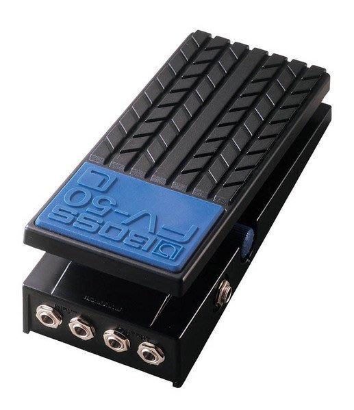 【六絃樂器】全新 Boss FV-50L 鍵盤樂器音量踏板 / 現貨特價
