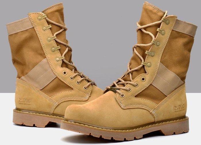 香港代購 樸素限量版 馬靴 牛仔靴 軍靴 戰靴 工作鞋 機車靴 沙漠靴 RED WING Timberland的風格