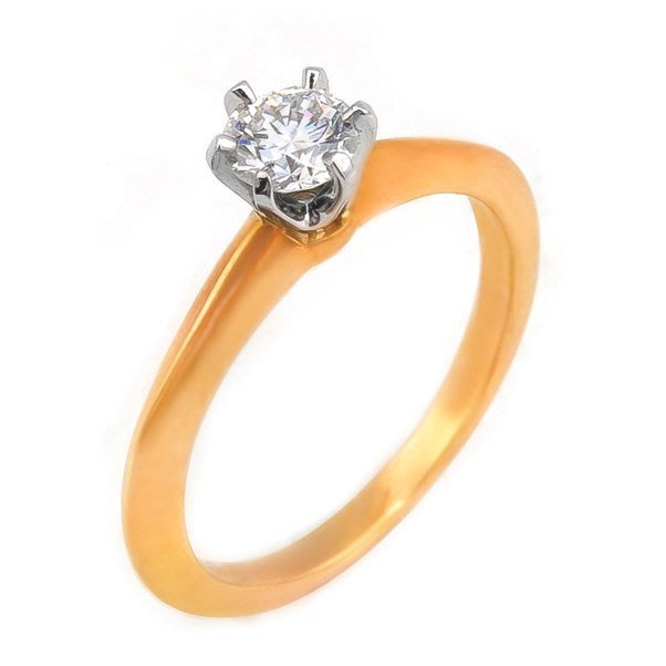 【JHT金宏總珠寶/GIA鑽石專賣】Tiffany&Co鑽戒/材質:PT950/附盒證(JB38-B18)