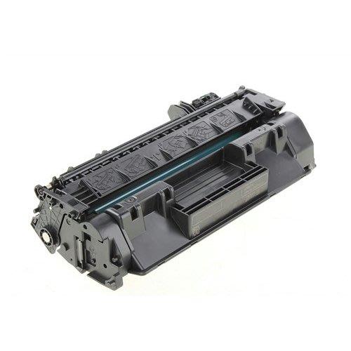 ~ 舍~ HP CF217A 17A  黑色環保碳粉匣 M102 M130  1050元