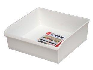 315 ~簡約典雅~P50080 P5-0080  XL 廚房收納盒 置物盒 整理盒 分類