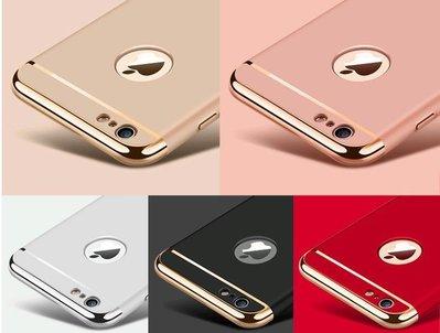 【妞妞♥3C】奢華蘋果 iPhone5...