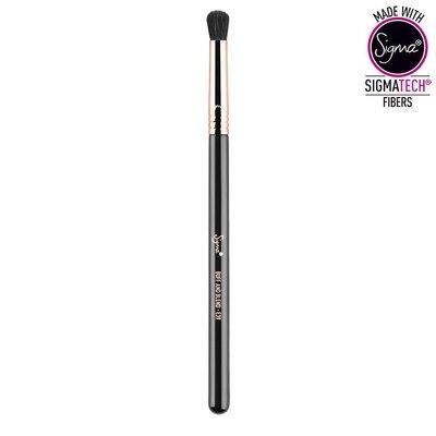 Sigma E39 - BUFF AND BLEND (玫瑰金) 【愛來客】美國官方授權經銷商 眼影暈染刷 化妆刷