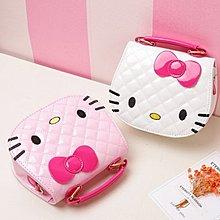 小樹的店  女童包KT粉紅豬小妹 佩佩 喬治可愛卡通童包 公主手提包斜背包側背包小包迷你