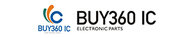 。BUY360。電子零件 批發價優