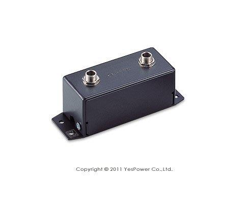 *出租/全省配送* CL-555 POKKA 麥克風分配器/一對二/聲音平均/台灣製