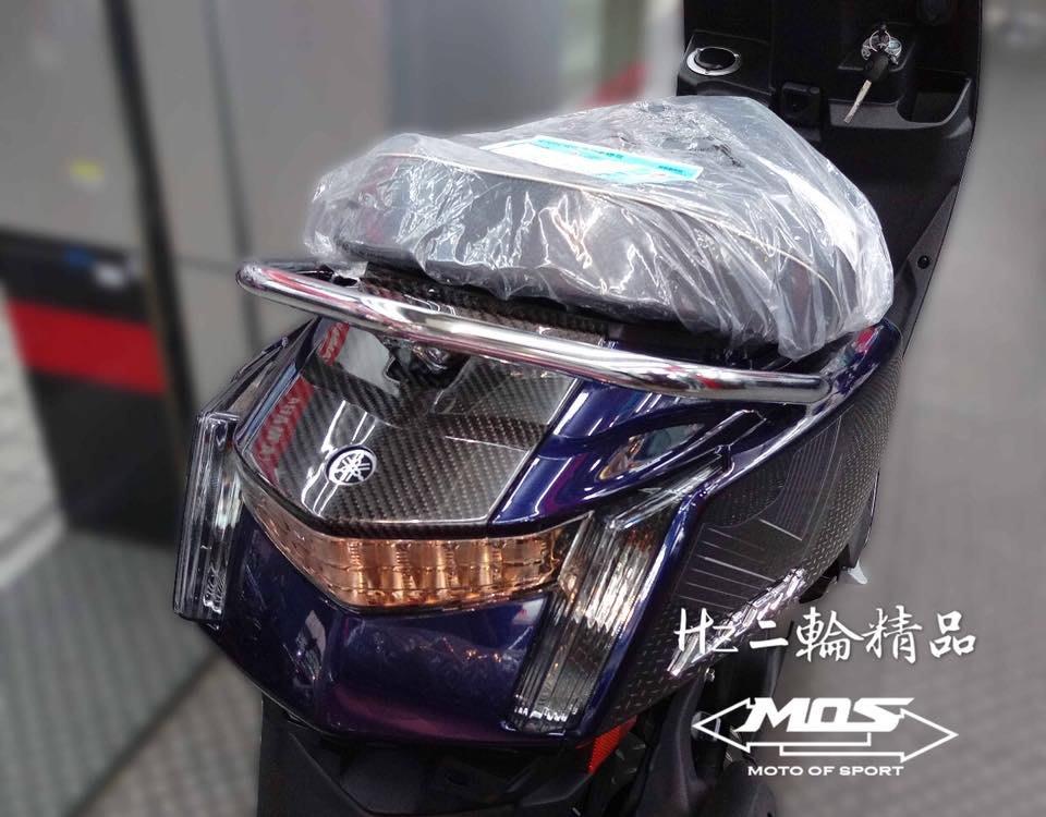 Hz二輪精品 Limi 115 MOS 卡夢 碳纖維 尾燈上蓋 卡夢尾燈上蓋 Limi115 碳纖維尾燈飾蓋 碳纖維飾蓋