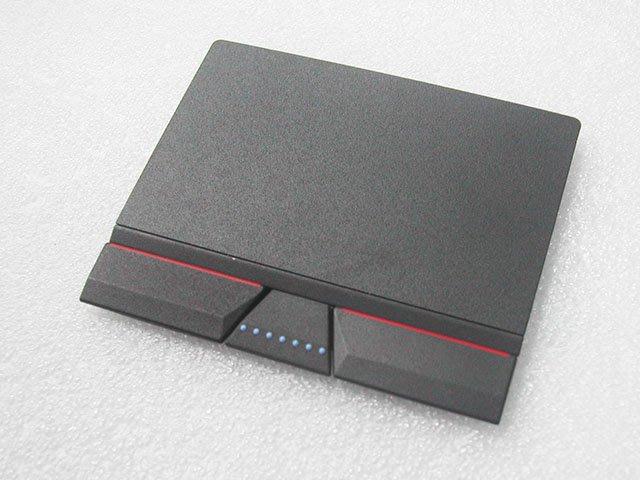 【大新北筆電】全新原廠 lenovo X240 X240S X250 X260 滑鼠板左右鍵三鍵式觸摸板