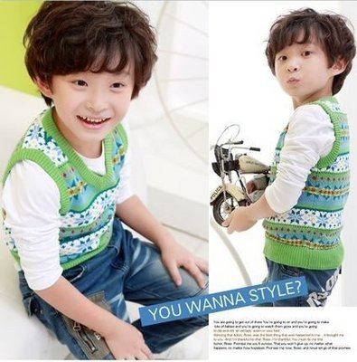 水媚兒假髮E-4♥新款兒童假髮 可愛香菇短髮 ♥ 現貨或預購