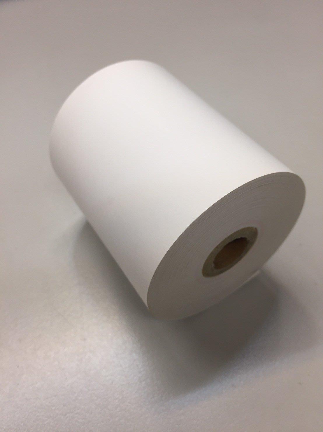 CASIO SE-G1專用紙 熱感紙 卡西歐 收銀機熱感紙 SEG1