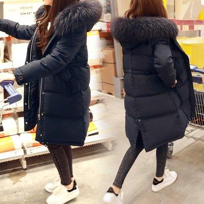 「兩件免郵 」正韓標藏藍色實拍 不怕撞...