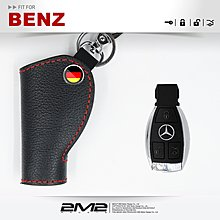 M~Benz 賓士 2016 C~Class E~Class A~Class GLC 汽車