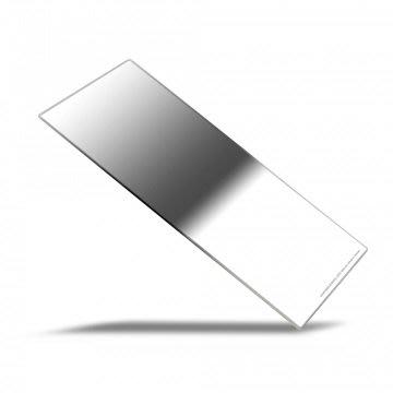【EC數位】  SUNPOWER 100*150 Reverse ND 1.2反向漸層 方型減光濾鏡 (減4格)