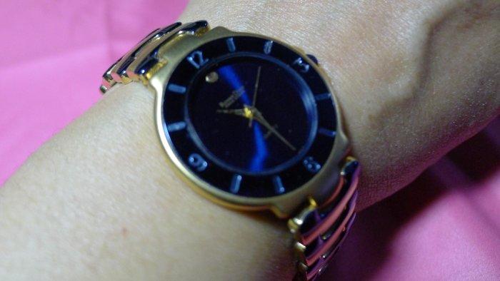 全心全益低價特賣*伊陸發鐘錶百貨*時光造型腕表*財運好運旺旺來