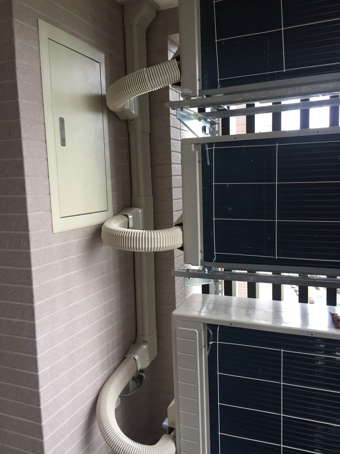 《CHO空調》《2MXM75RVLT》大金冷氣一對二室外機另DXM80ZMT 4C80NA ASCG072LBTA3