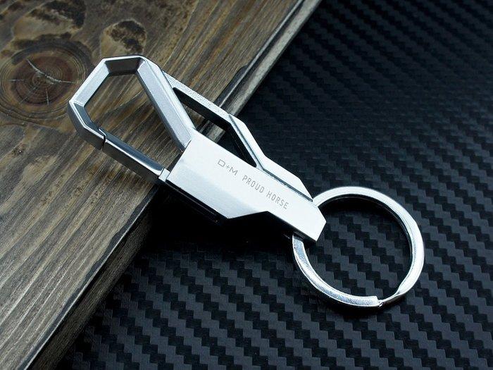高級 金屬 配件 鑰匙圈 鎖匙圈 遙控器 汽車 鑰匙 晶片鑰匙 感應式 鑰匙釦 AUDI BMW FORD LEXUS