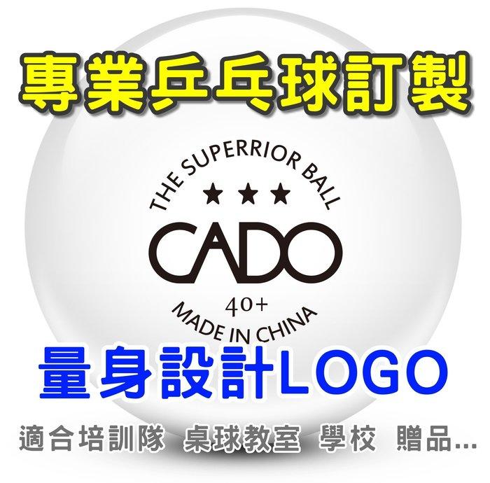 新塑料ABS材料,訂製LOGO,訂製乒乓球,桌球教室,培訓隊,贈品,企業贈品