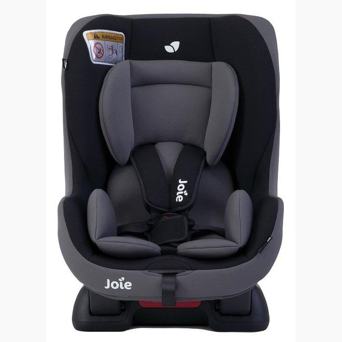 【小奶娃♡免運】奇哥 - Joie - tilt 0-4歲雙向汽座
