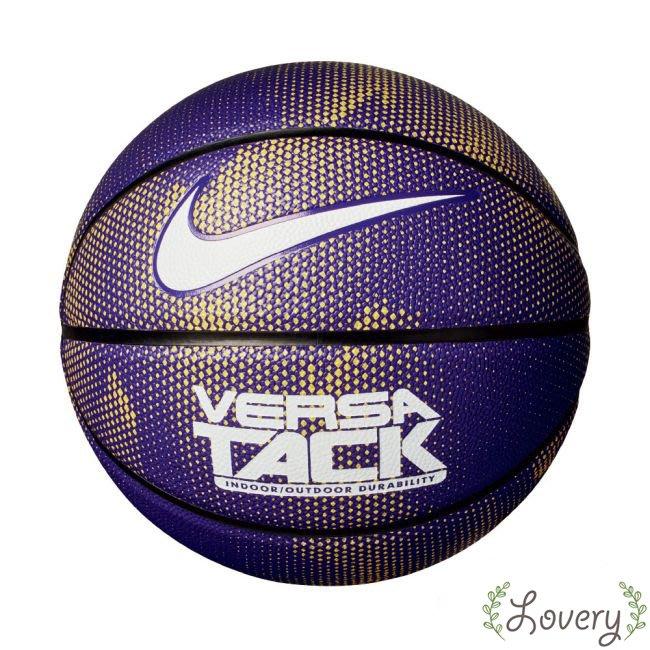 *LOVERY*NIKE VERSA TACK室外專用籃球 7號 公司正品