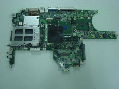 *nbpro*主機板專業維修買賣,Acer各型號主機板維修$3500起,泡水換板$4500起