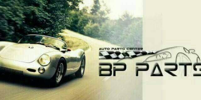 BMW 柴油幫浦 柴油高壓幫浦 BMW正廠零件