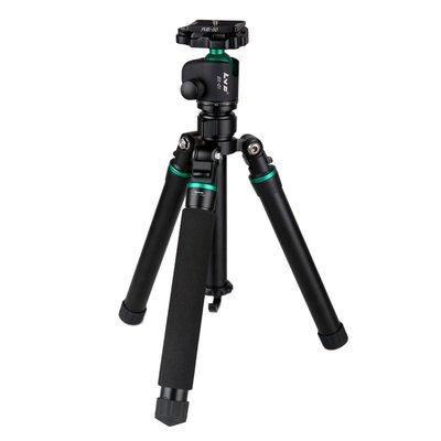 【相機柑碼店】LVG BX-15 輕便三腳架  公司貨一年保固