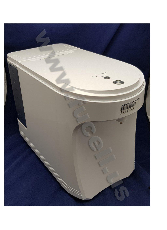 【泓明】F20-W20水素水機-氫水機(加工、代工)