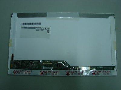 NBPRO 筆電維修(B140XW01)(LP140WH1)適用Acer 4741 4935)ASUS N43 A42