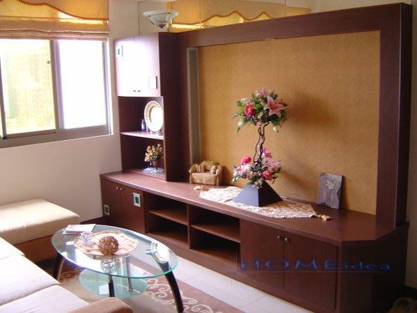 ※888創意生活館☆室內設計樣品屋03衣櫥衣櫃仗量$1元(29裝潢設計)高雄台北