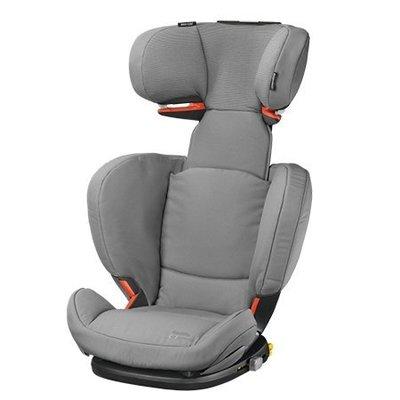 *╮哆啦A夢╭*可議價或送贈品Maxi-Cosi*RodiFix 兒童安全座椅(6色)*