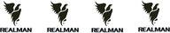 Realman男裝店