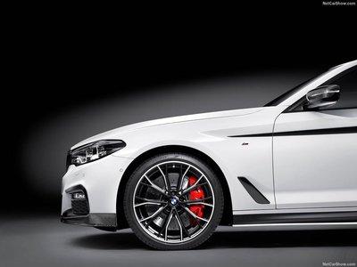 國豐動力 BMW G30 新五系列 2...